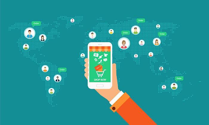 微信公众号报名活动如何添加分销功能