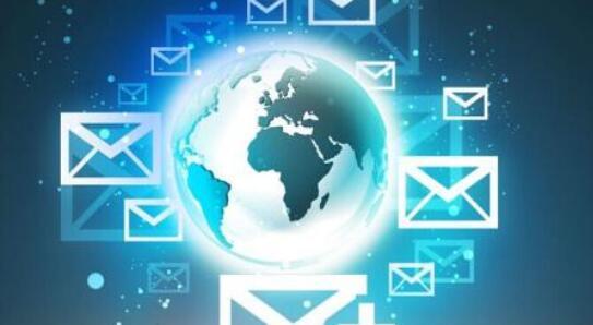 微信公众号模板消息群发的优势
