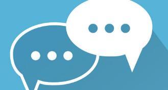 微信公众号通过openID名单进去模板消息群发