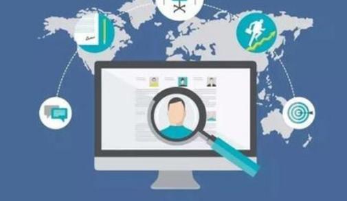 微信公众号如何搭建在线视频平台